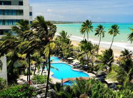 Ritz Lagoa da Anta Hotel & SPA