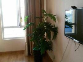 58 Short Term Rental Apartment, Panjin (Xinsheng yakınında)