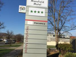 Mansfield Motel