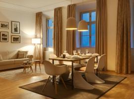 6 Hotel Terbaik Dekat Pasar Natal Bolzano Bolzano Italia Booking Com