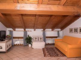 Residenza Contrada Tedesca