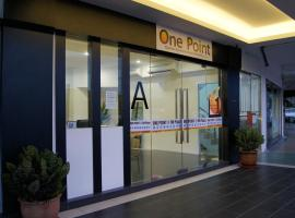 One Point Hotel