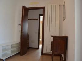 Aparthotel Bedcat