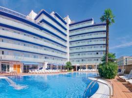 Hotel Mar Blau