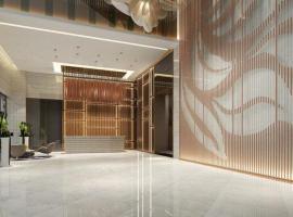 Foshan Tianguo Xingyue Hotel