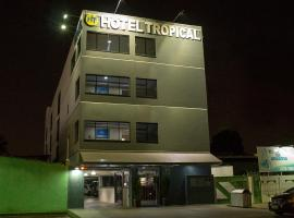 Hotel Tropical