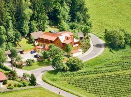 Waldhof