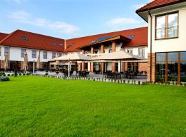 Family-Hotel