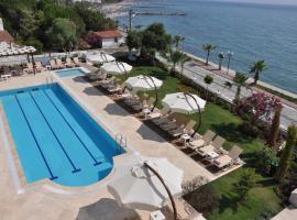 Hotel Turiya