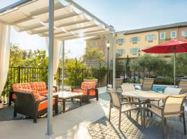 Ayres Hotel Costa Mesa, Costa Mesa