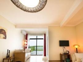 Sanya Best Seaview Inn