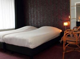 Hotel Holland Inn Wolvega, Wolvega