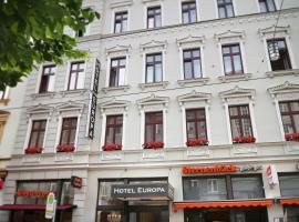 Die 30 Besten Hotels In Gorlitz Ab 35