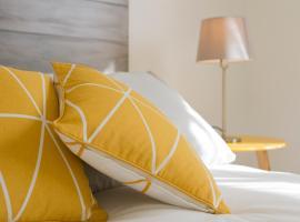 FeelinRome Bed & Breakfast