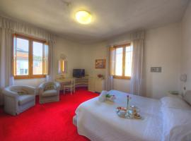 Grand Hotel Milano