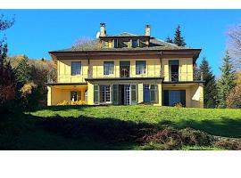 Civenna Home & Garden, Bellagio
