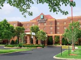 The 6 Best Hotels Near Kentucky Horse Park, Georgetown, USA ... Kentucky Horse Park Golf Cart Html on