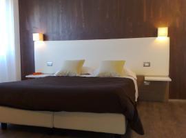 Hotel Toscana, Figline Valdarno