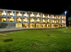 Orchard Resort, Lonavala