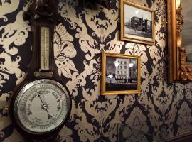 Die 30 Besten Hotels In London Gro 223 Britannien Ab 35