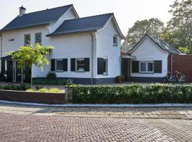 Bed & Breakfast d'n Dijk, Eersel