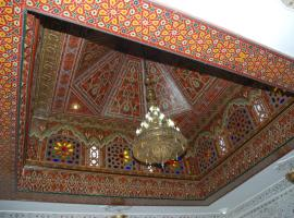 Riad Royal