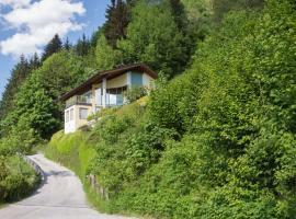 Das Lohningstein, Zell am See (Thumersbach yakınında)