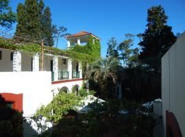 Costa de Oro: De 30 beste hotellene og overnattingssteder i ...