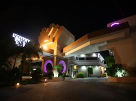 Motel Mediterraneo