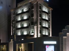 Hotel Lei (Adult Only)