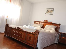 Appartamento Le Magnolie
