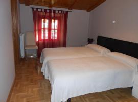 Geriausi viešbučiai ir nakvynės vietos netoliese – Tafala ...