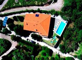 Quinta da Veiga