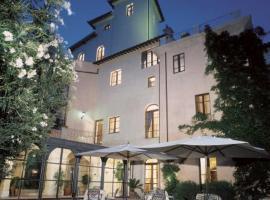 Die 10 besten Hotels in Civita Castellana, Italien (Ab € 50)