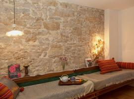 Guesthouse Le Locle