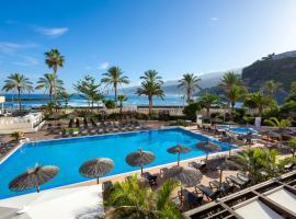 Los 30 Mejores Hoteles De Puerto De La Cruz Desde 31
