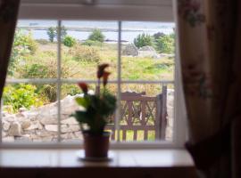 Cottage 179 - Cashel, Canower