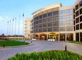 Centro Sharjah - by Rotana, Sharjah