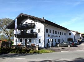 Chiemsee Die 30 Besten Hotels Unterkunfte In Der Region Chiemsee