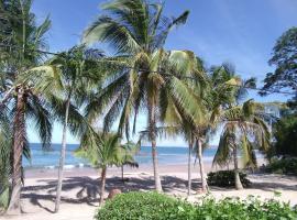 Casa Andreas Playa Real, Playa Conchal