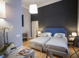 Hotel Il Sole, Empoli