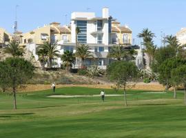 Loft Alenda Golf, Monforte del Cid