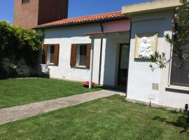 Holiday home Bianco Convento