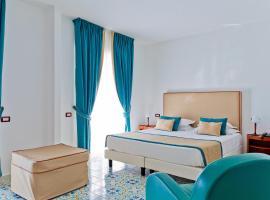 메디테라니아 호텔 & 컨벤션 센터