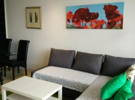 Camberwell Vacation Apartment, Melbourne (Camberwell yakınında)