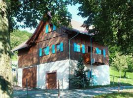 Ziegelhof, Schuttertal