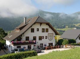 Hotel Speiereck, Sankt Michael im Lungau