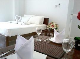 New Vintop Hotel