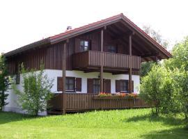 Waldferiendorf