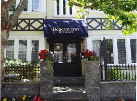 The Beacon Inn at Sidney, Sidney (Victoria yakınında)